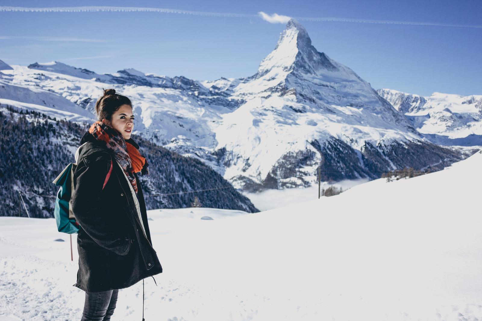 Zermatt-07.jpg