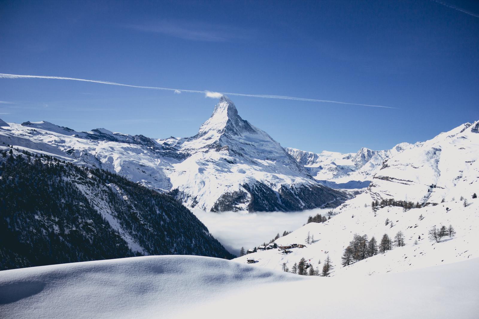 Zermatt-09.jpg