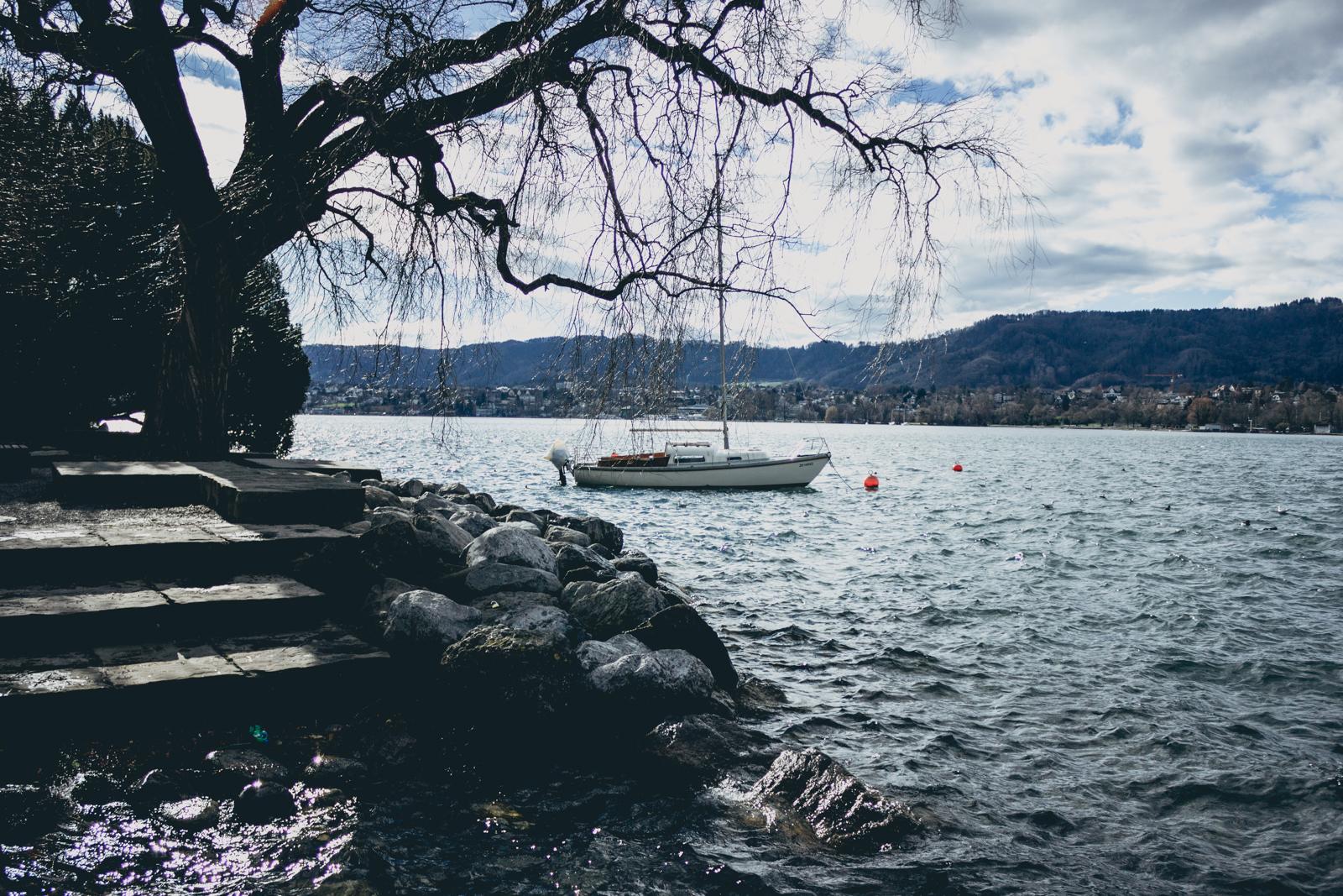 Suiza-02.jpg