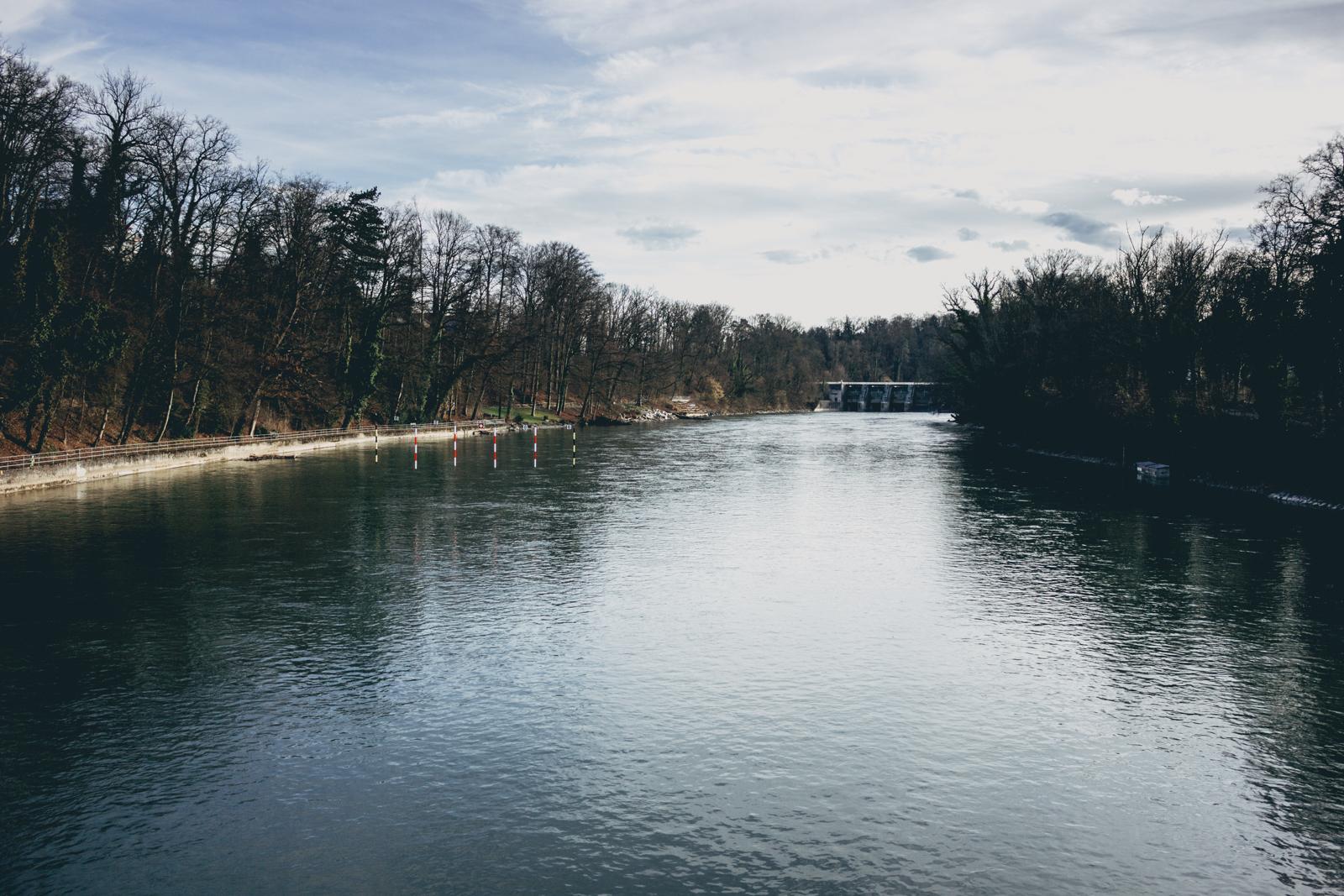Suiza-16.jpg