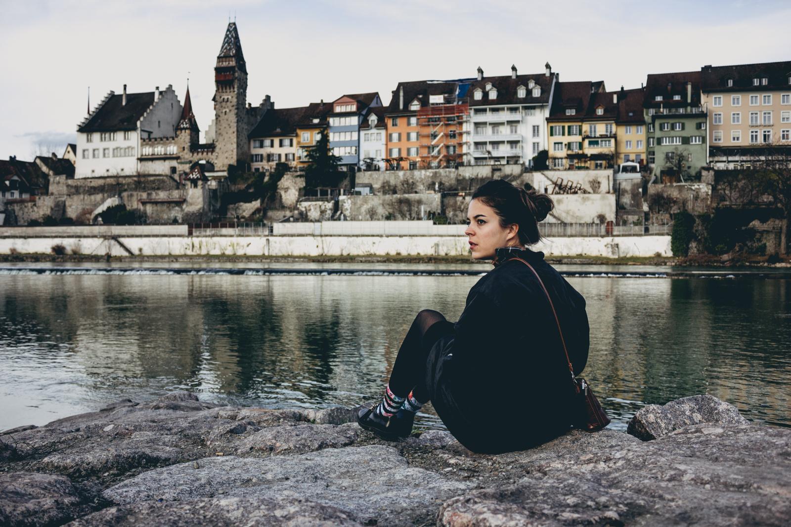 Suiza-17.jpg