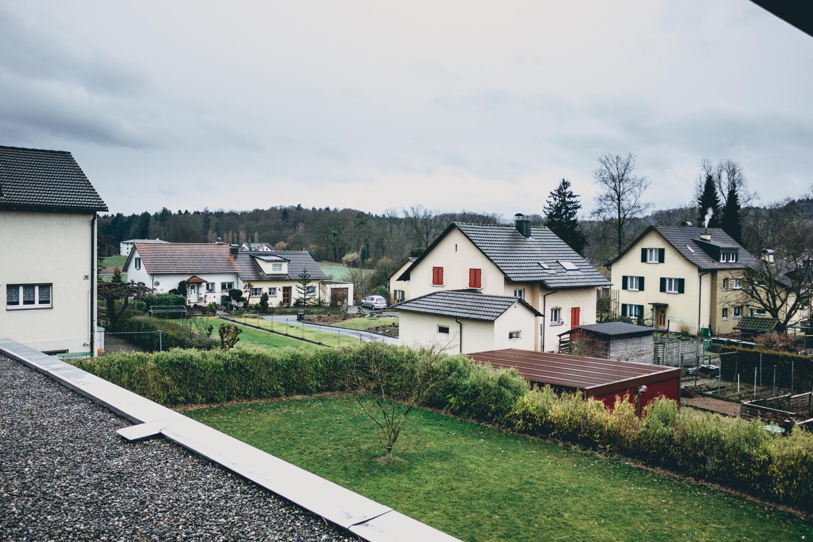 Suiza-20.jpg