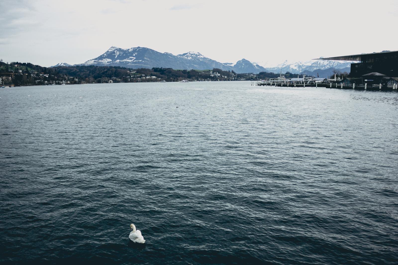 Suiza-23.jpg