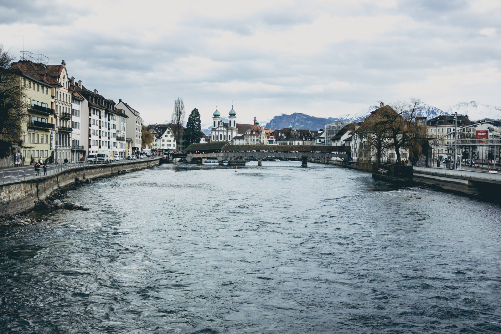 Suiza-24.jpg