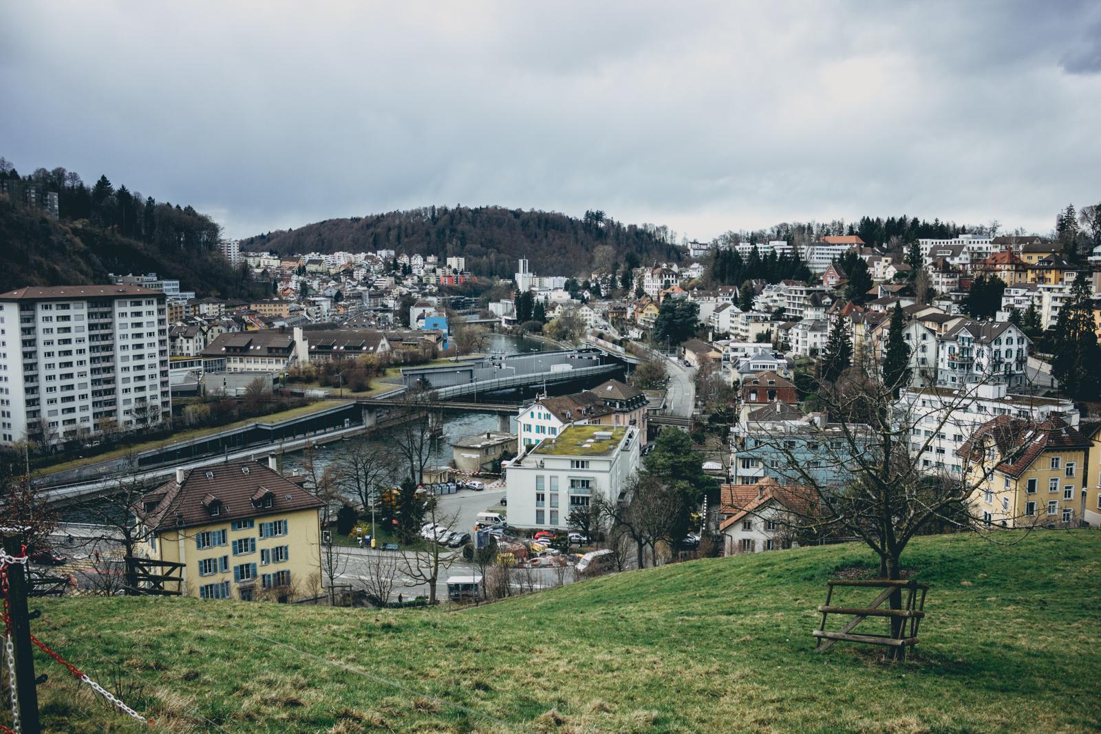 Suiza-26.jpg