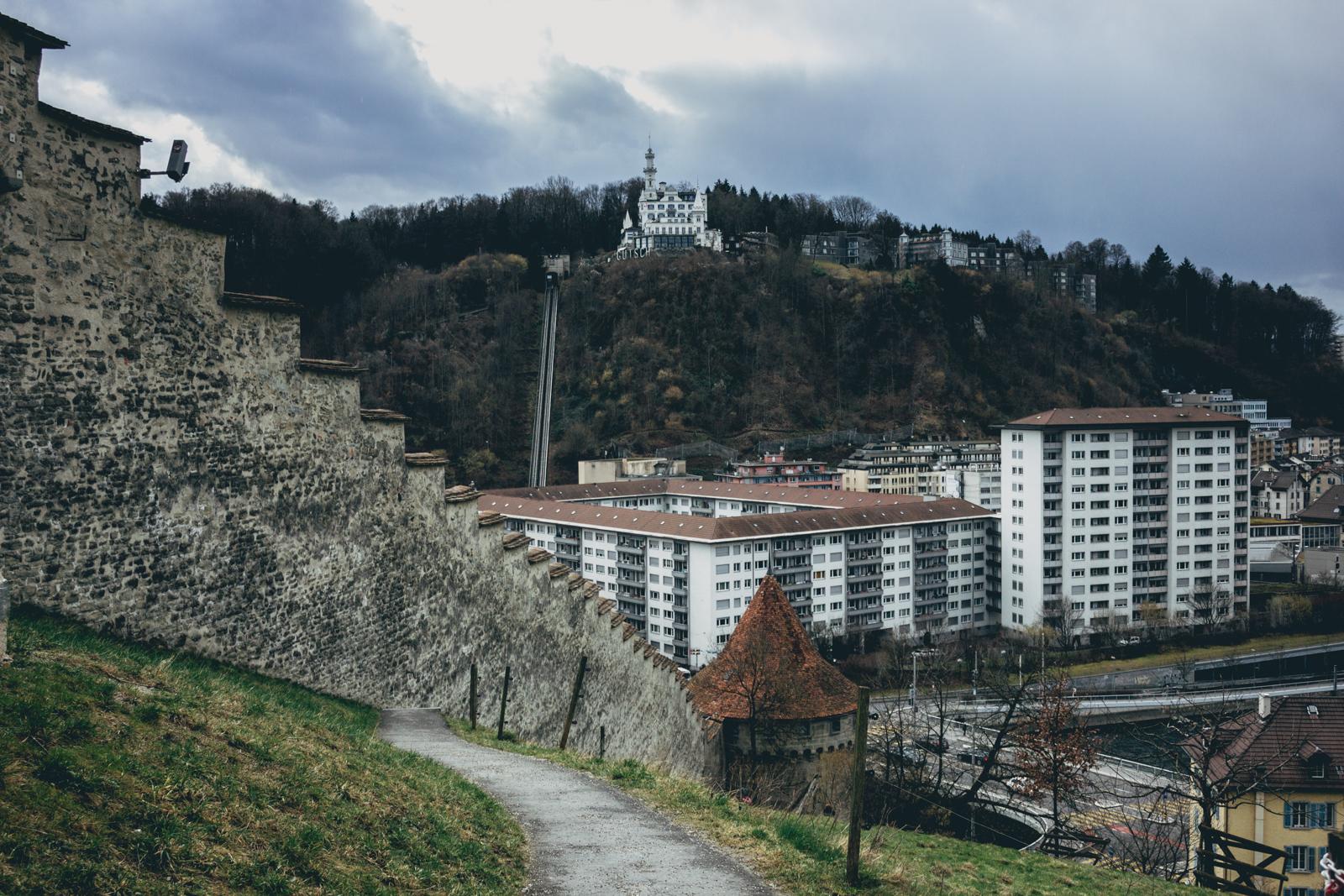 Suiza-27.jpg