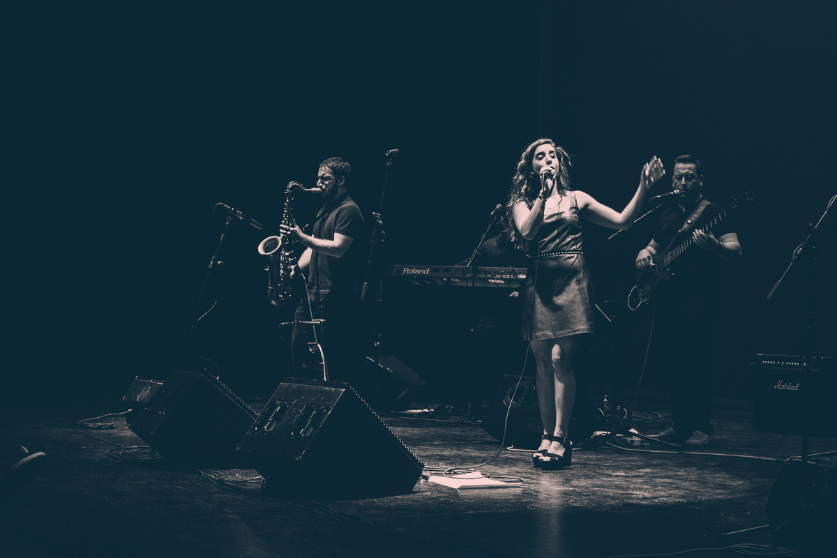 paula-gomez-concierto-echegary-17.jpg
