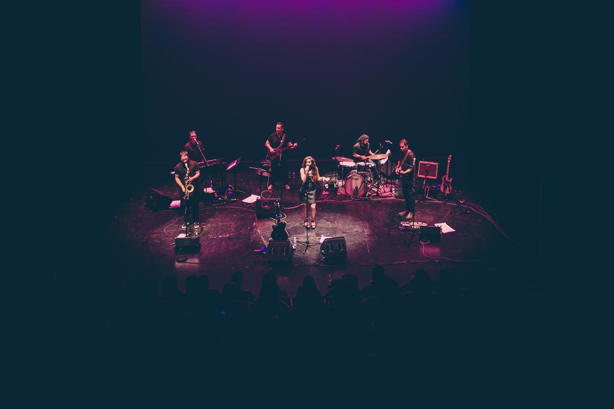paula-gomez-concierto-echegary-18.jpg