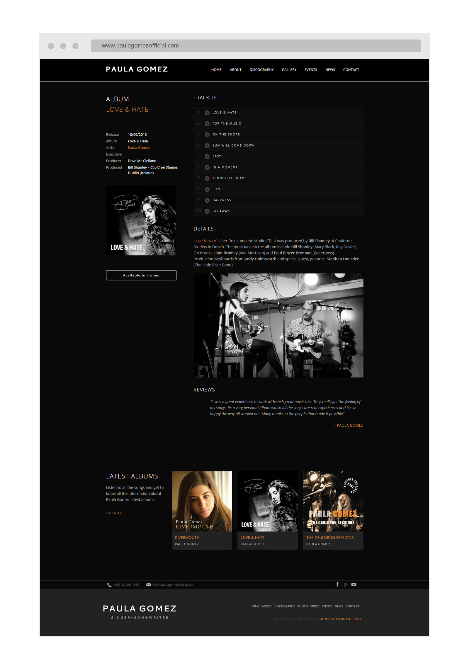 paula-gomez-website-02.jpg