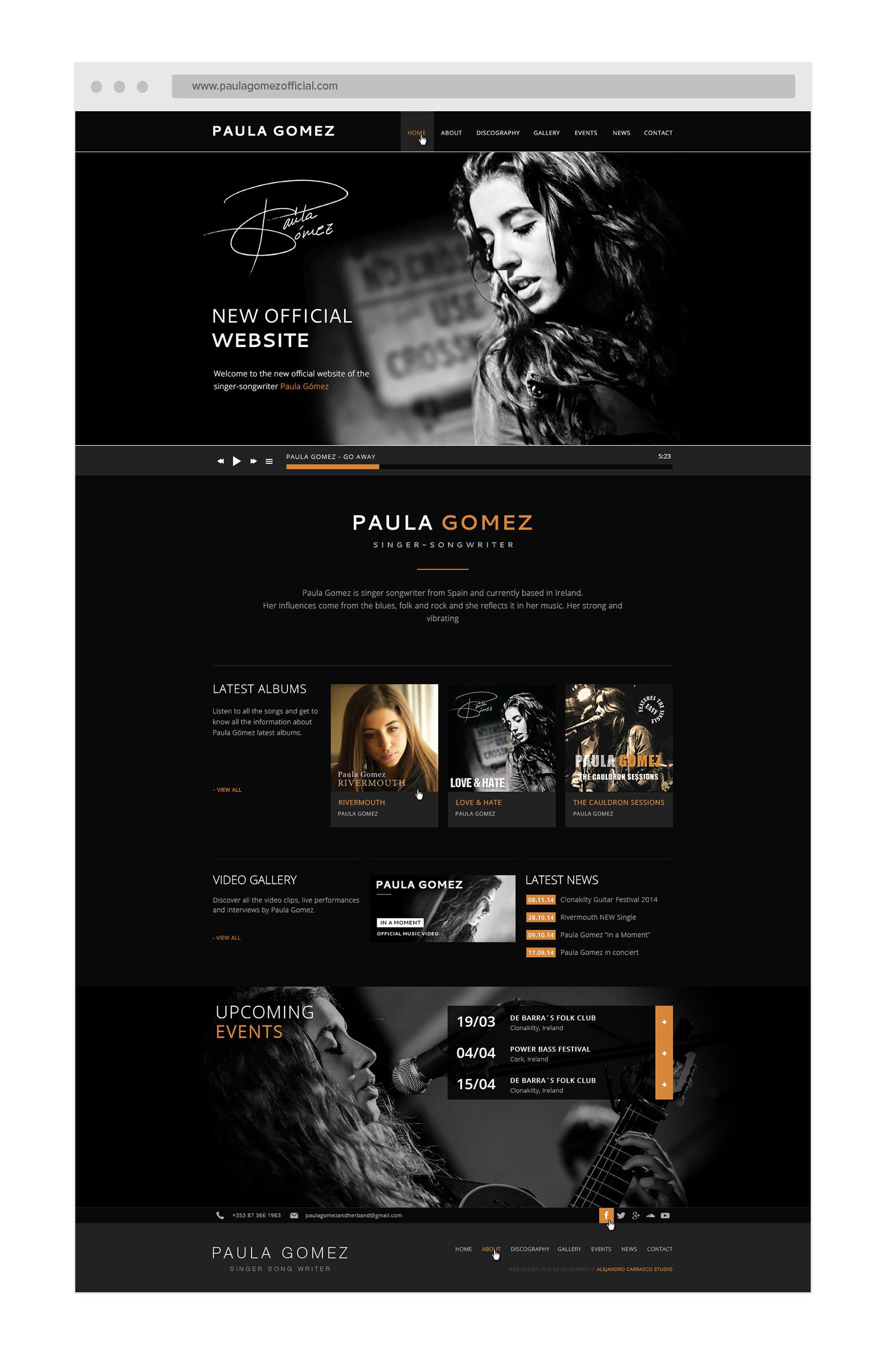 paula-gomez-website-01.jpg