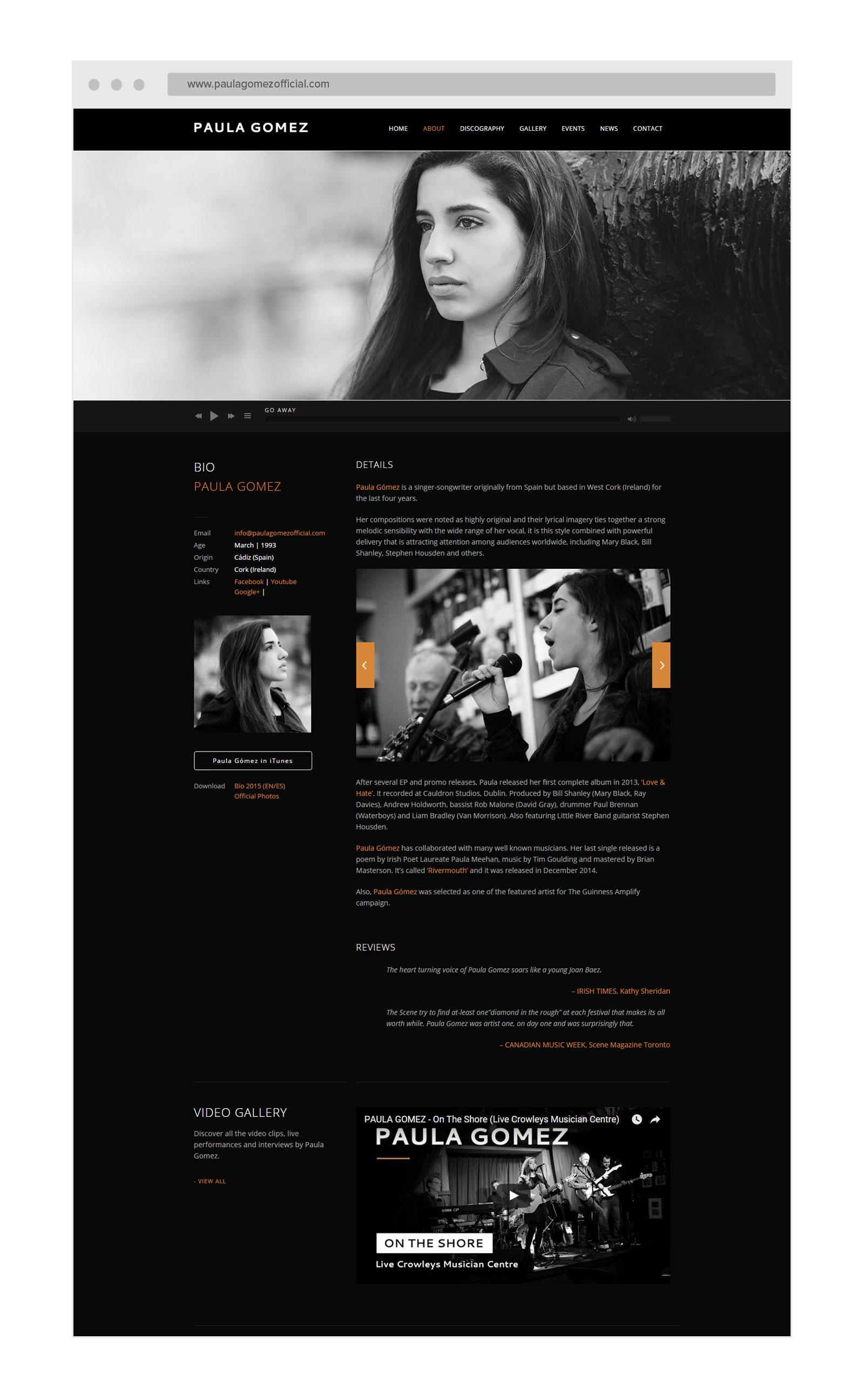 paula-gomez-website-about