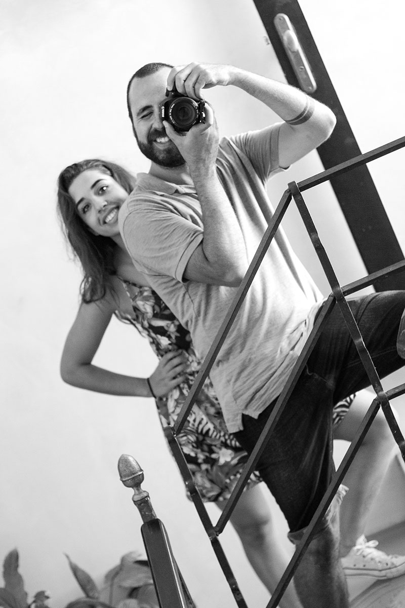bocetos-videoclip-paula-gomez-2.jpg