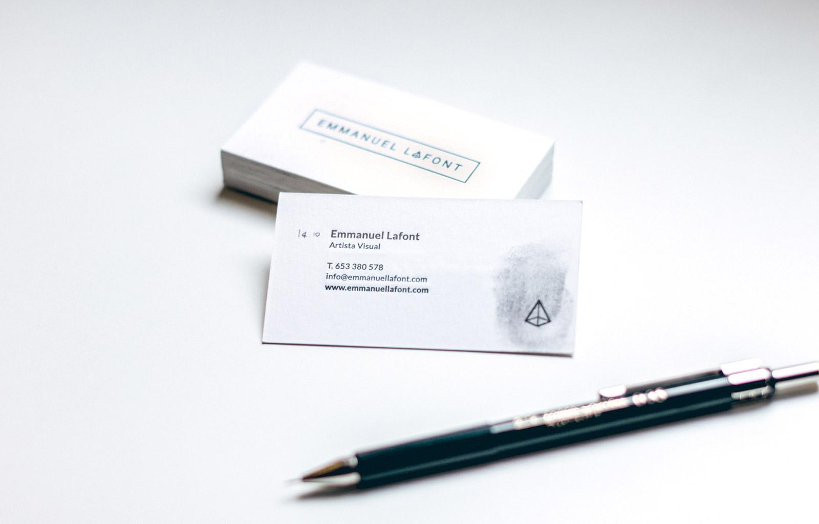 emmanuel-lafont-tarjetas