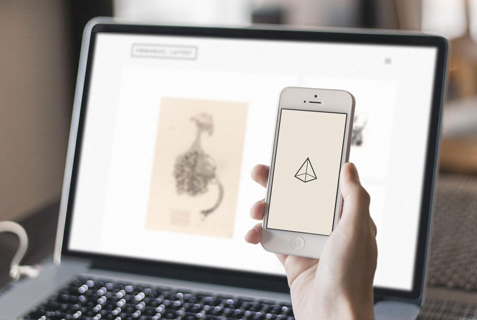 emmanuel-lafont-presentacion-web