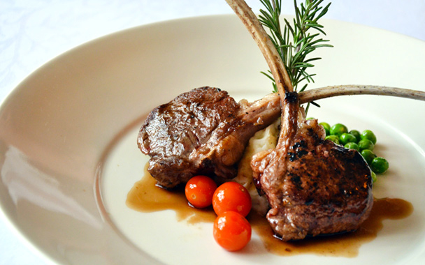 food_lamb.jpg
