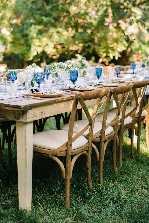 0105_Tippett_Dinner.jpg