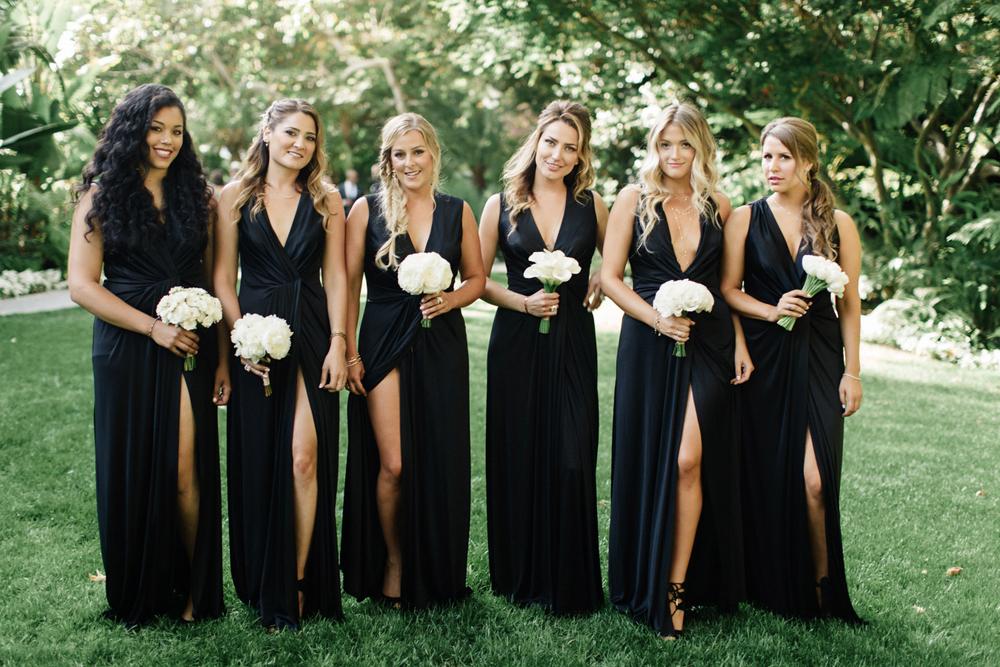 california_Wedding__Photogtrapher_jana_Williams-172.jpg
