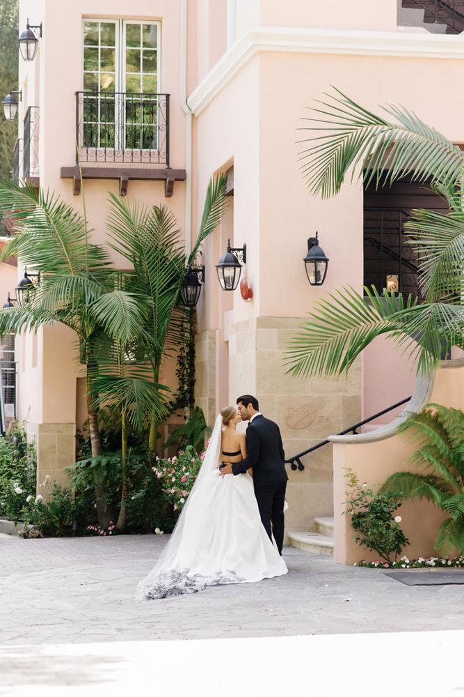 california_Wedding__Photogtrapher_jana_Williams-1459.jpg