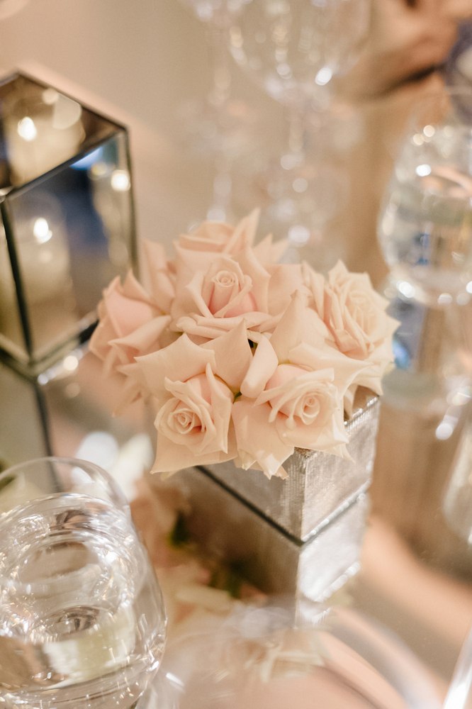 california_Wedding__Photogtrapher_jana_Williams-2150.jpg