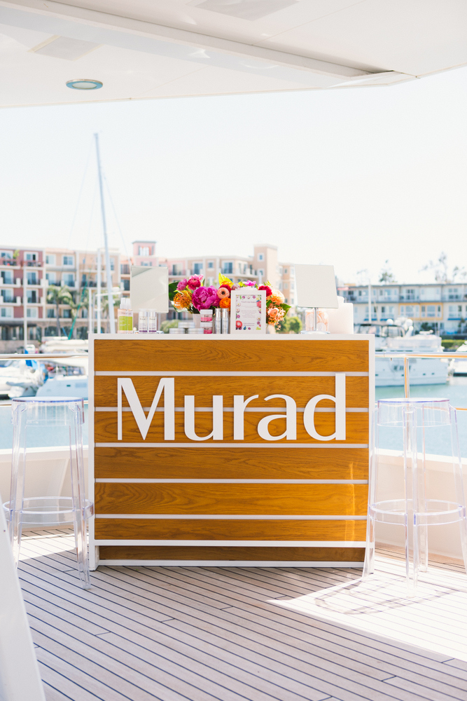 MuradInfluencerParty-002.jpg