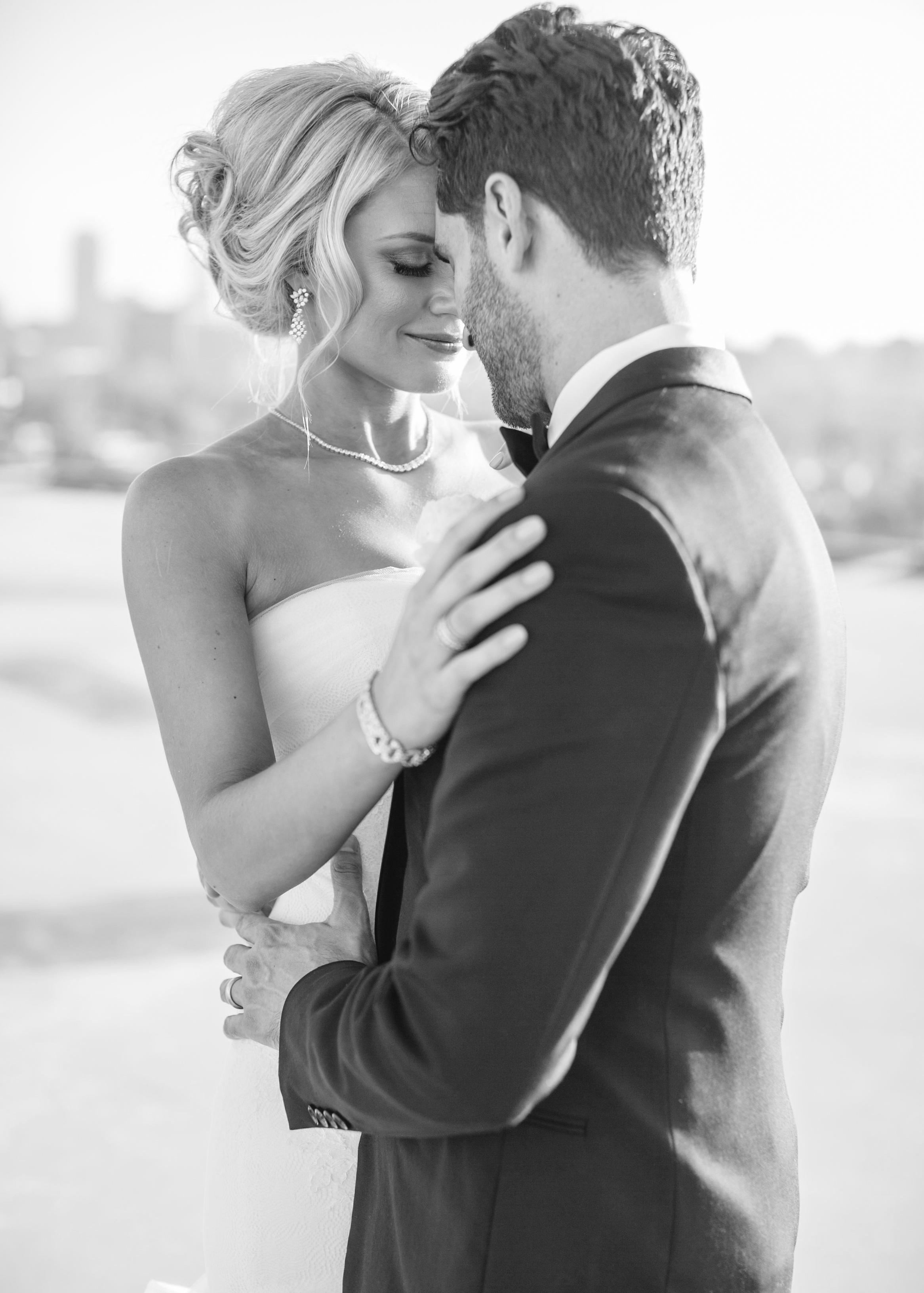 BEVERLY HILLS | WEDDING