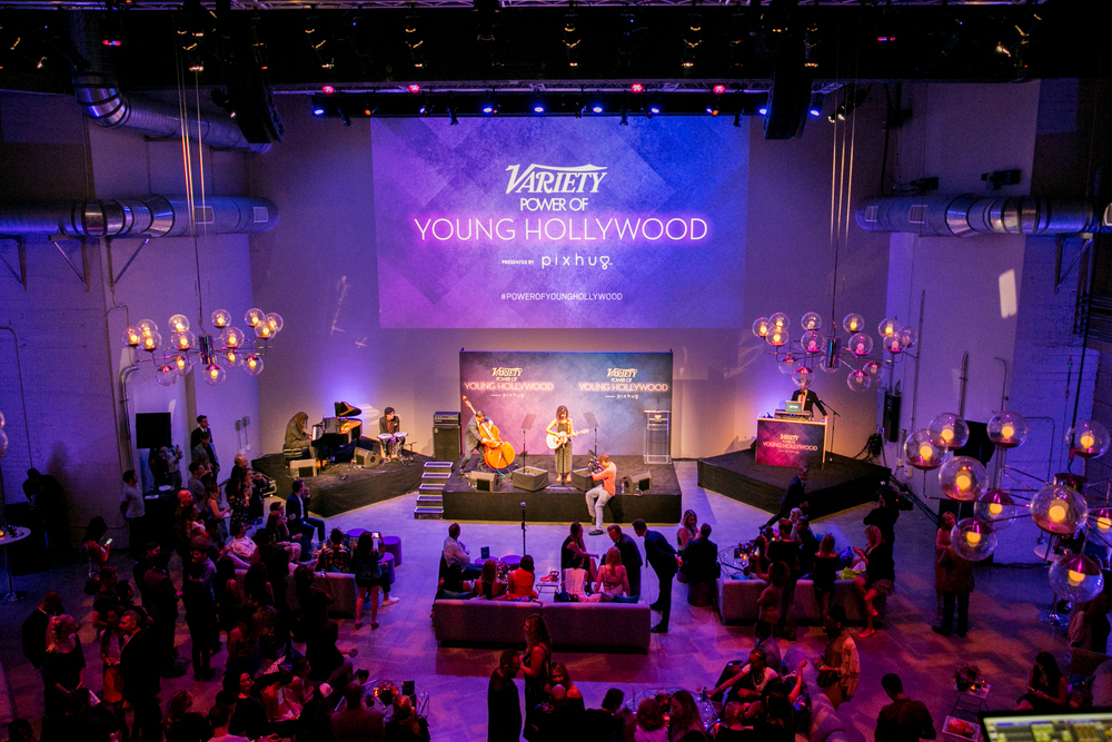 YoungHollywood_01101-001.jpg