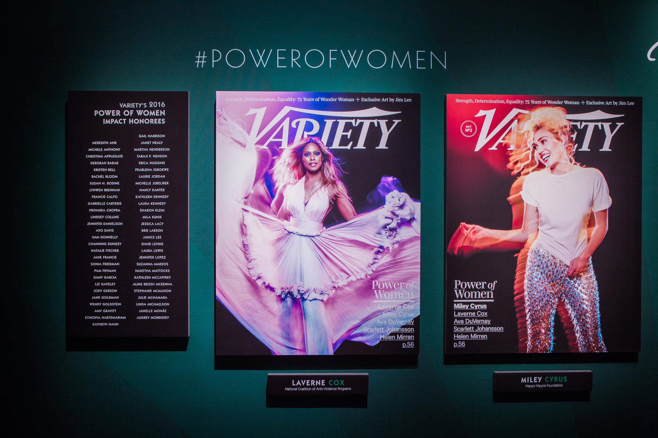 0027_Power of Women_2016_byBraedonFlynn.jpg