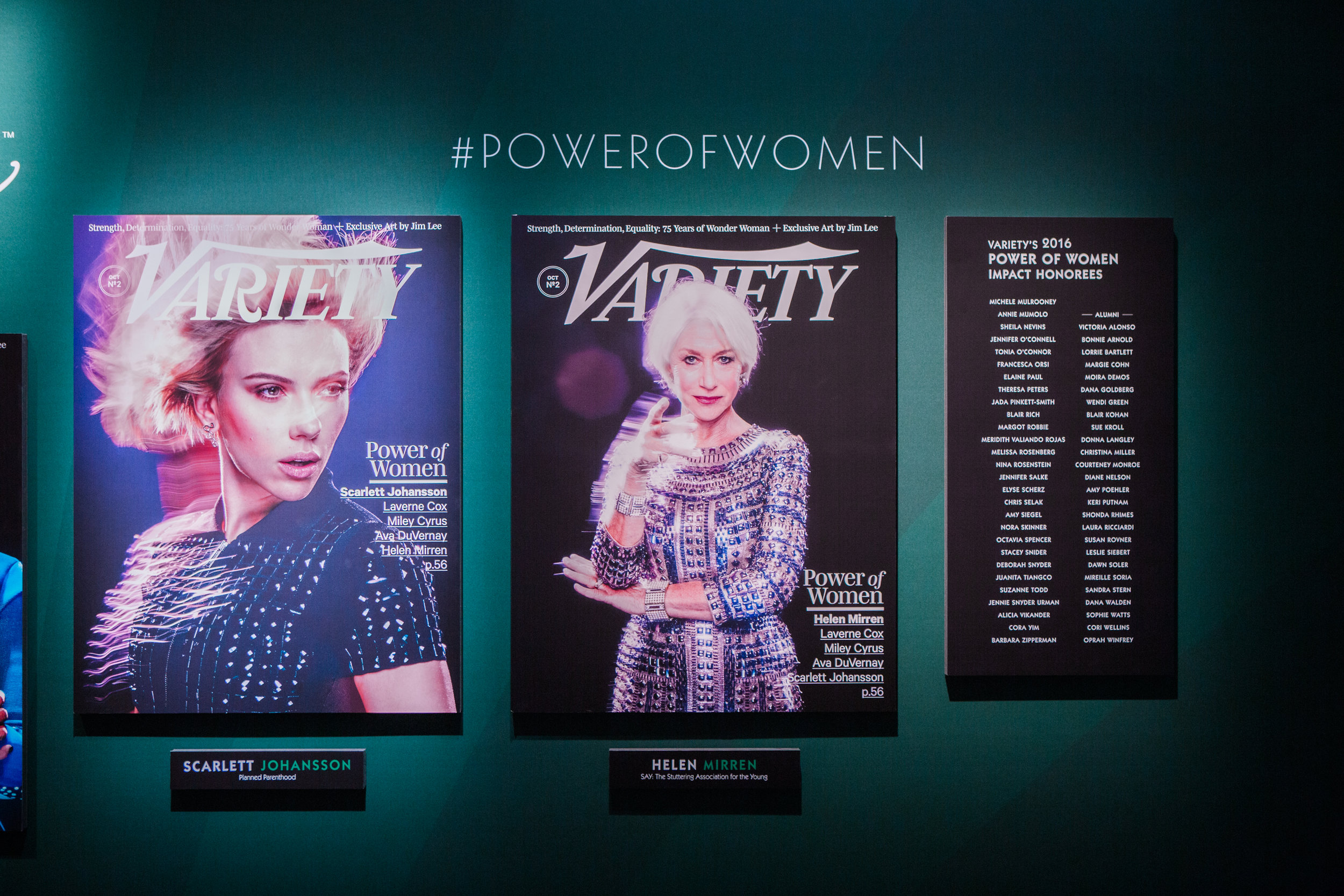 0028_Power of Women_2016_byBraedonFlynn.jpg