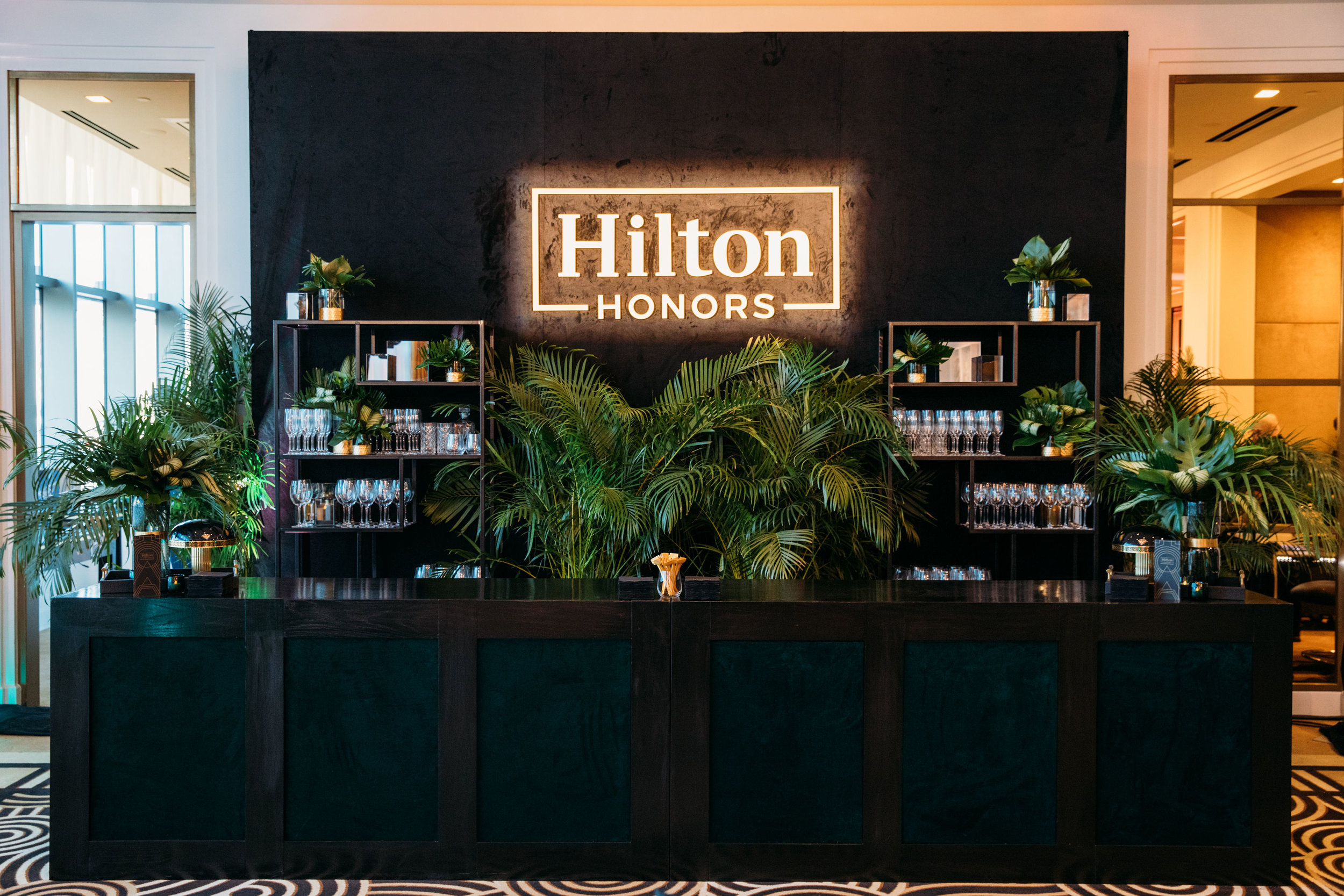HiltonH_0040.jpg