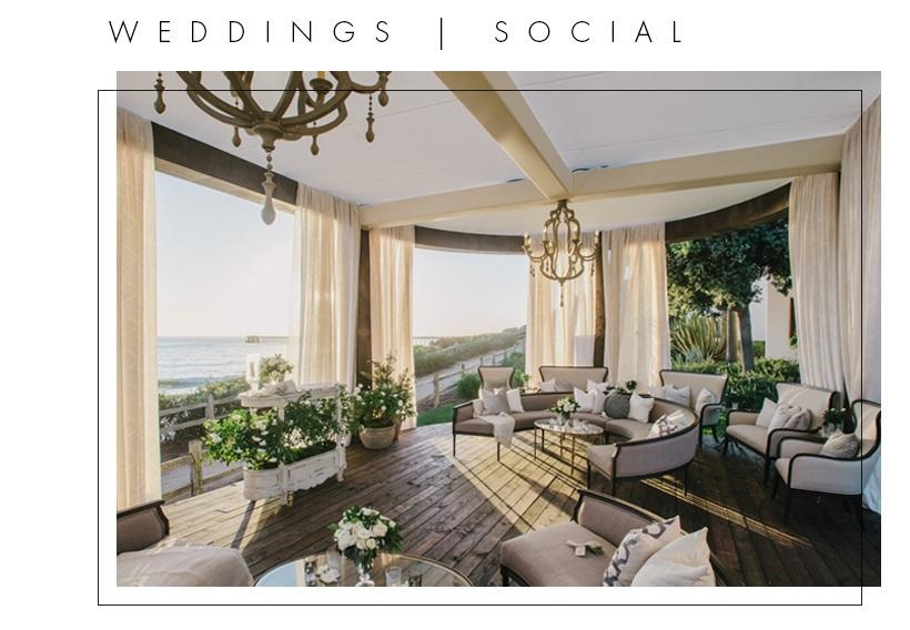 Sterling+Social+wedding+planning+social+events.jpg