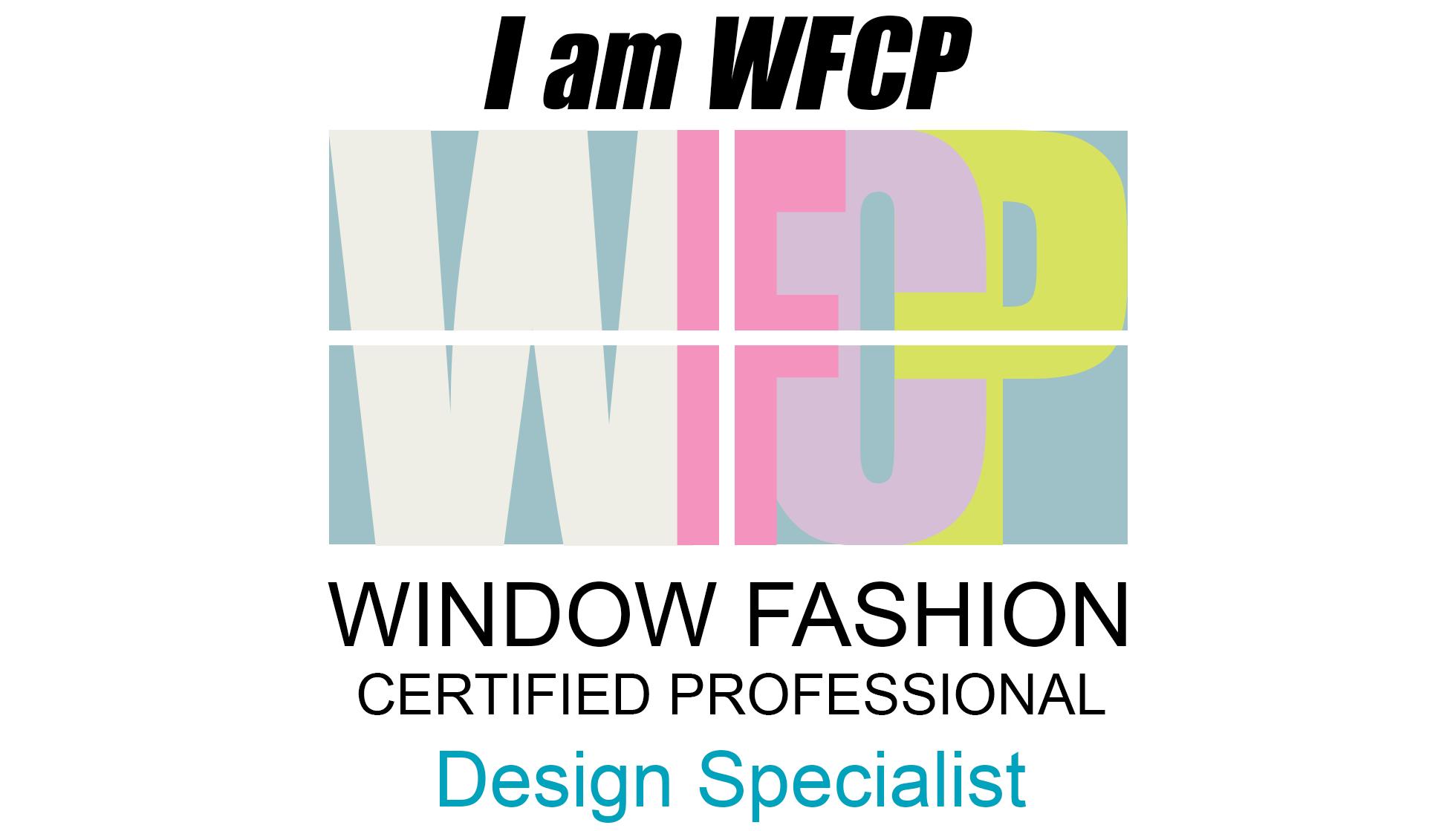 Interior Designer Nashua NH Licenses