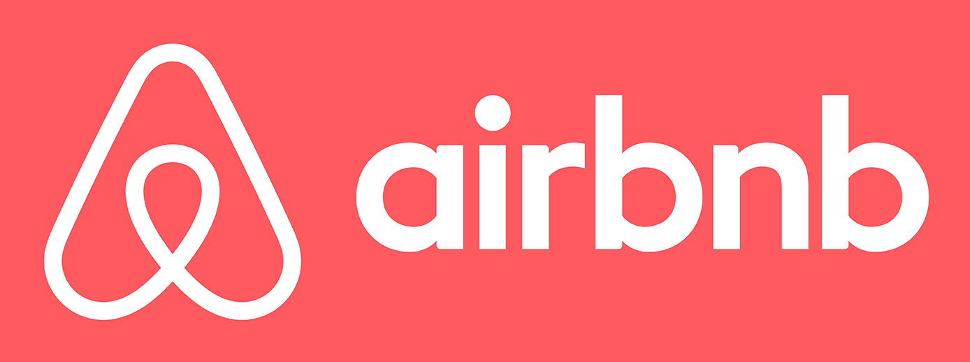 3.1 airbnb.png