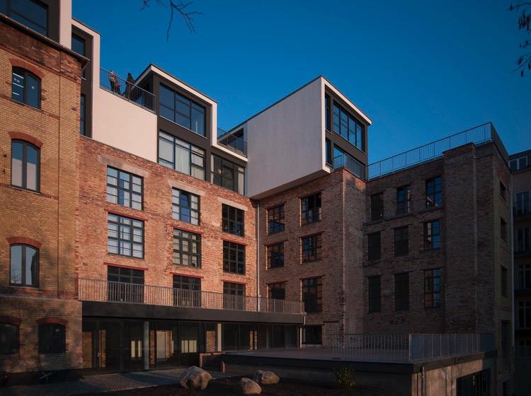 5.2 Factory Berlin.jpg