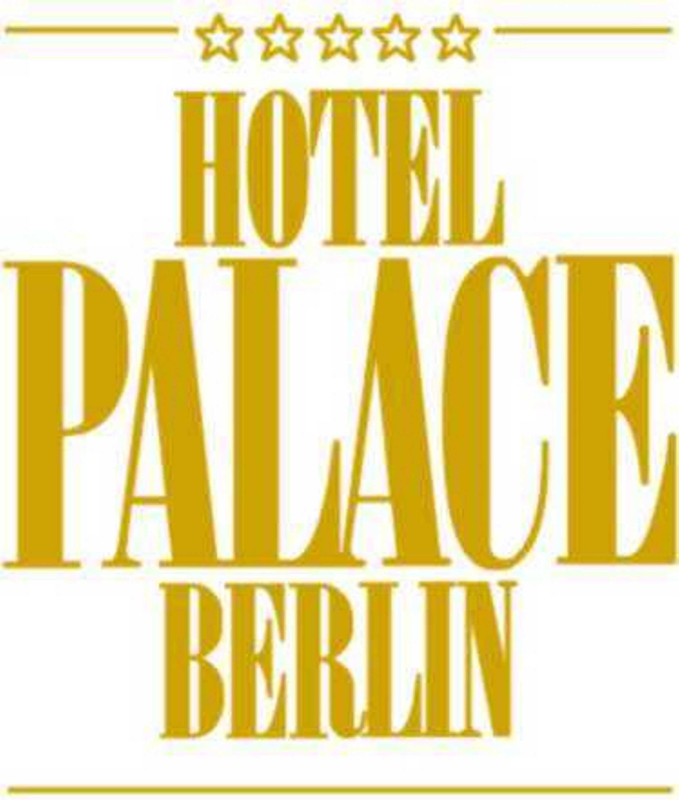 6.1 Hotel Palace.jpg