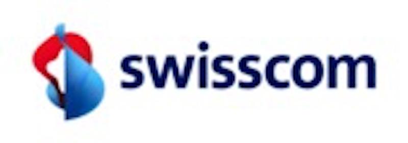 10.1 - Swisscom Hospitality Service.jpeg