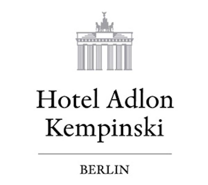 10.3 - Hotel Kempinski Adlon.jpg