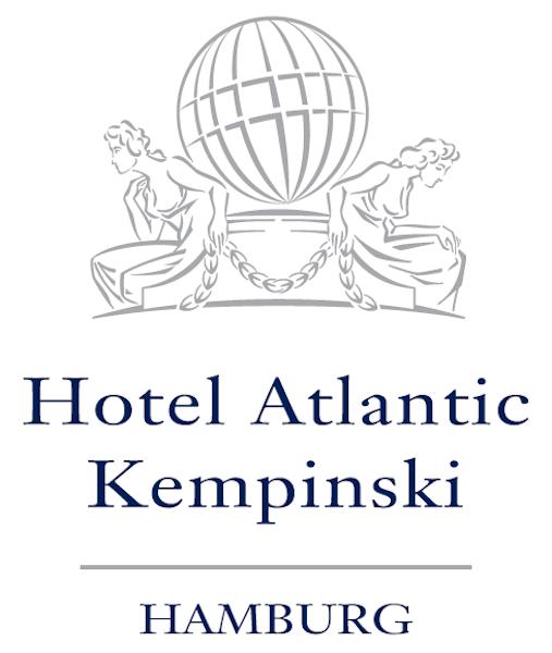 10.4 - Hotel Kempinsiki Atlantic.png