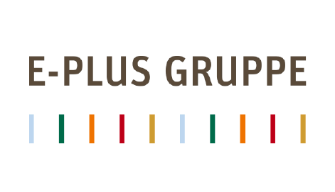 E-Plus Group.png