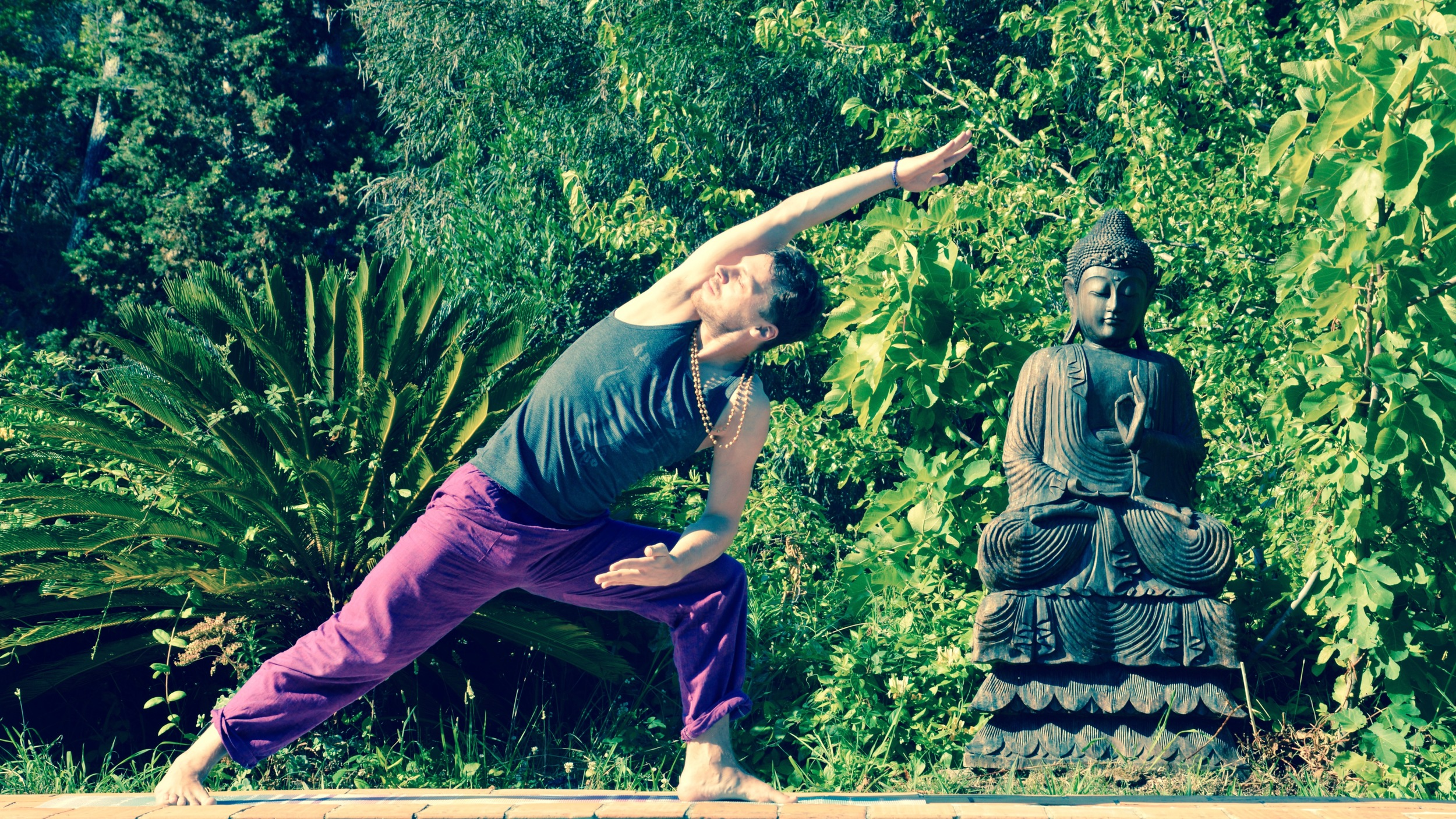 01 Yoga Side Angle.jpg