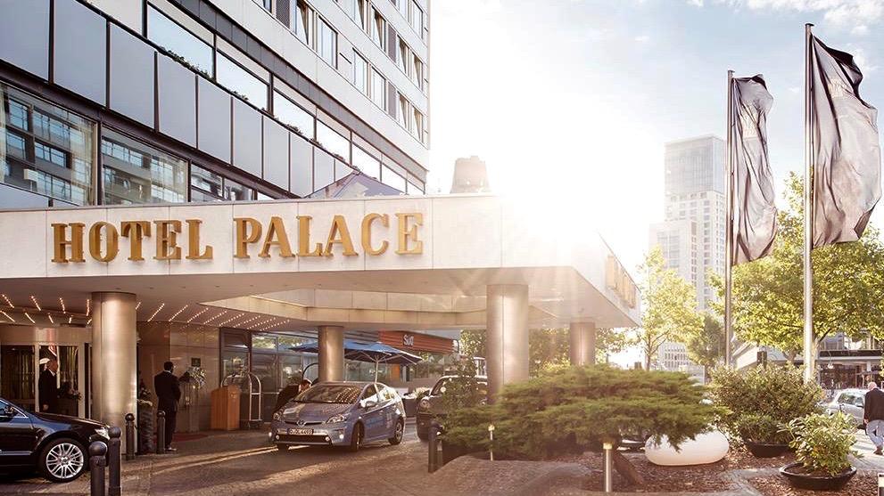 6.2. hotel Palace.jpg