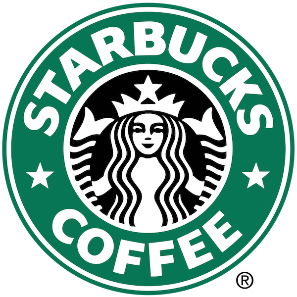 04 Starbucks.png
