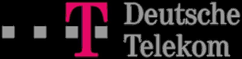 07 Deutsche Telekom.png
