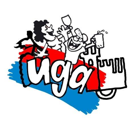 UGA- Universitari gaudenti associati