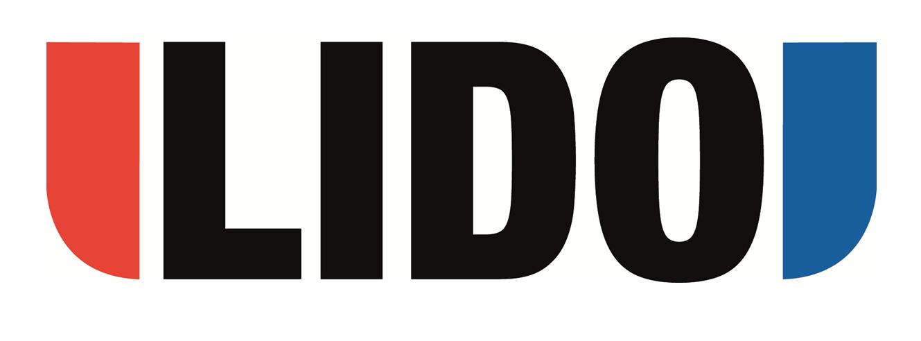 LIDO- Laureandi illustri d'Oltralpe
