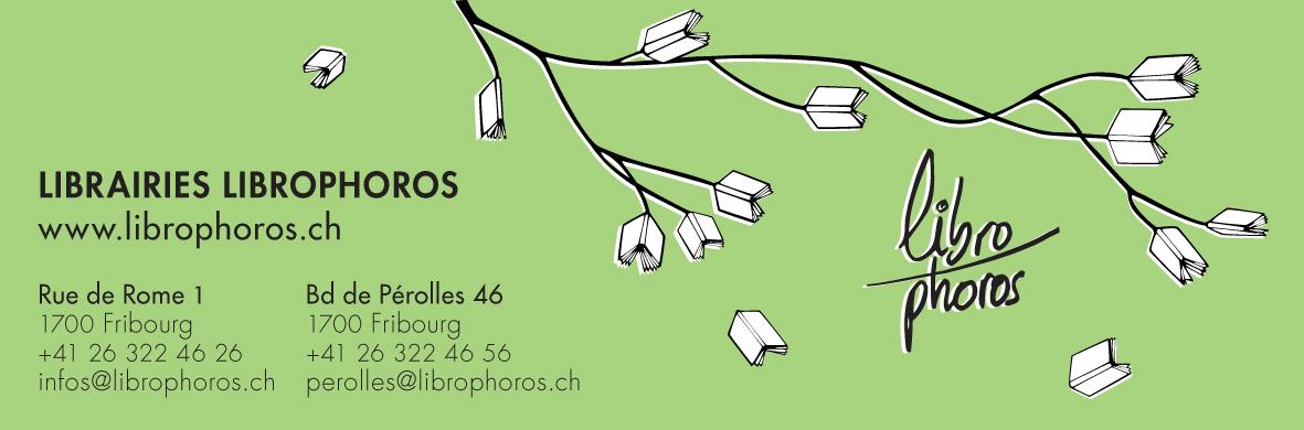 librophoros.jpg