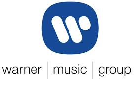 Warner Music Group.jpg