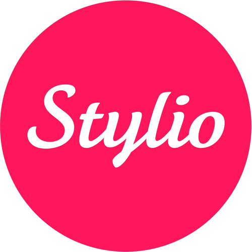 Stylio Fashion.jpg
