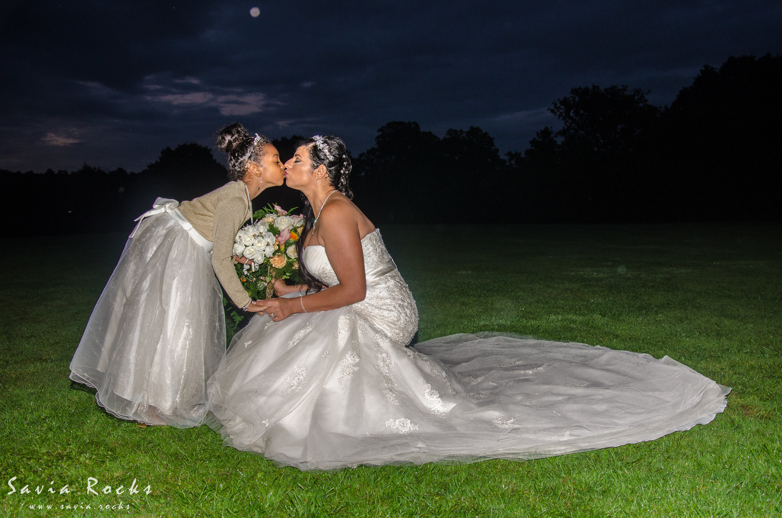 Our Life Time -Platinum Package - Prices Start From £1995Bride & Groom Preparation Throughout The Day (9+ Hours Coverage)You, Will, Receive Approximately 135 To 165 Professionally Edited PhotosTwo Photographers2x USB's & 3x DVD'sLovely DVD Or USB Slide Show Video Made Of Your Pictures Of Your Special Day With Your Favourite Songs Playing Though1 Beautiful 30x20 Quality Canvas's {ApproximatelyA2}1 X Large Beautiful Photo Album {30 Pages}2x Beautiful KeyringsIf You Can't Afford To Pay Payment Plans Are AvailablePictures Take 21 Working Days From The Day After That The Pictures Where Taken To Be Edited. If You Would Like Them Edited Within 14 Working Days It Will Cost An Extra £125 And Within 7 Working Days An Extra £250You Can Now Pay By Card With Savia As She Carries Her {SUM UP Terminal} - Which Is A Safe And Secure Way To Pay. {Cards Accepted Are: Visa - VPAY - MasterCard - Maestro - American Express And Apple Pay}