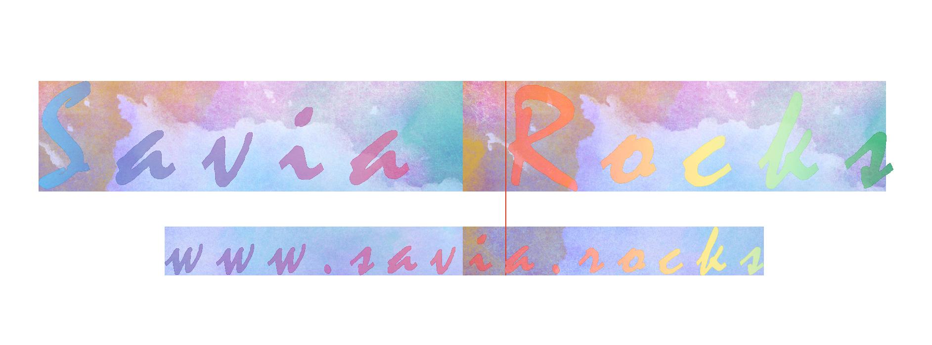 SR_Colour_Logo.png
