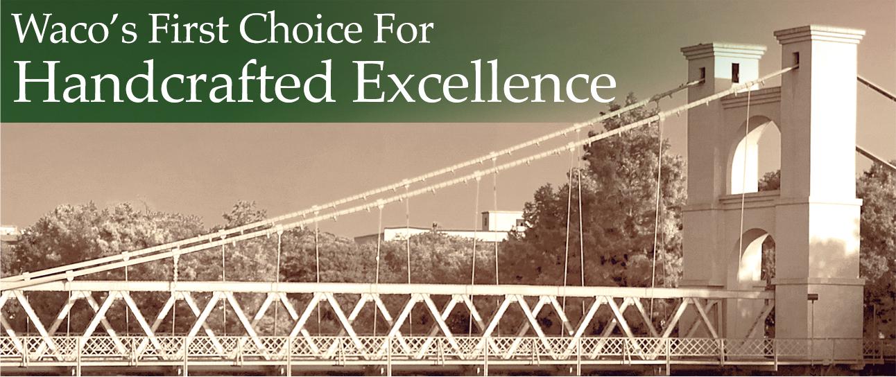 Waco-Bridge.jpg